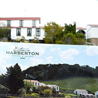 Harberton´s Ranch